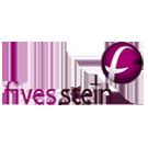 Fives Stein