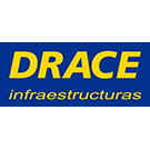 DRACE Infraestructuras